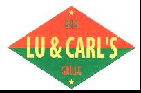 Lu and Carls