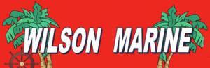 Wilson Marine
