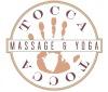 Tocca Massage