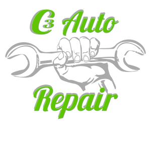 C3 Automotive Repair