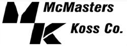 McMasters Koss Co