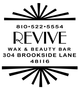 Revive Salon