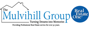 Dan Mulvihill Group