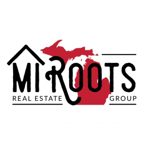 MI Roots Real Estate Group