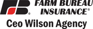 CEO Wilson Insurance Group