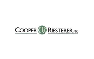Cooper & Risterer