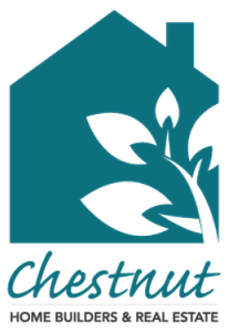 Chestnut Development