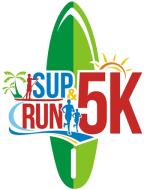 SUP & RUN 5K