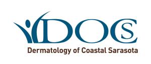 DOCs | Dr. Heidi Anderson