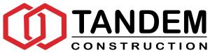 Tandem Construction
