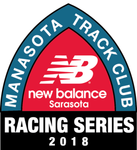 Manasota Track Club | RACING SERIES