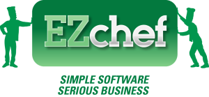 EzChef