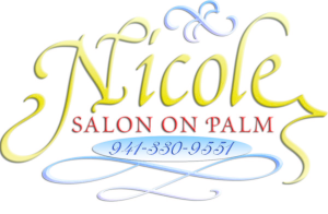 Nicole Salon on Palm
