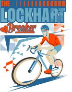 The Lockhart Breaker