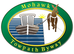 Mohawk Towpath Byway Duathlon