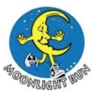 Moonlight 4-Miler