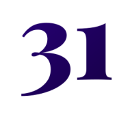 Series 31 Running Company Virtual 5k