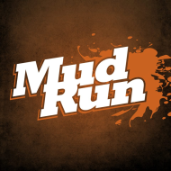 Nebraska Sports Council Mud Mud Run