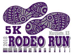 Rodeo Run Kansas
