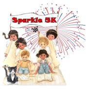 Sparkle 5K
