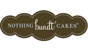 Nothing Bunt Cakes