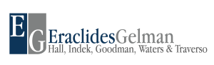 EraclidesGelman