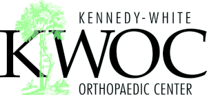 Kennedy White Ortho Center