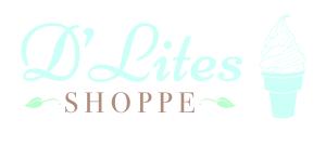 D' Lites Shoppe