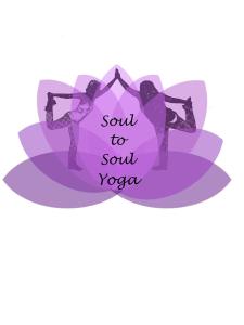Soul to Soul Yoga