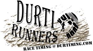 Race Results @ http://Durtirunners.com