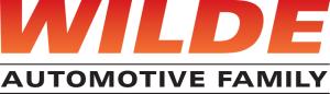 Wilde Automotive Family