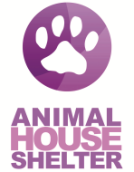 Animal House Shelter - Virtual Dash for the Dogs