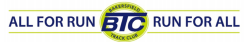 Bakersfield Track Club Summer Series 5k