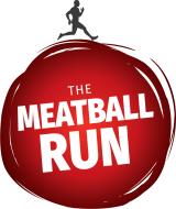 Meatball Run 5K