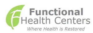 Functional Health Centers