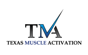 Texas Muscle Activation
