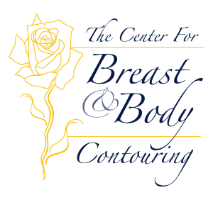 The Center for Breast & Body Contouring