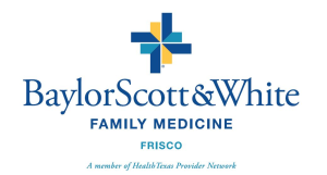 Baylor Scott and White Family Medicine Frisco