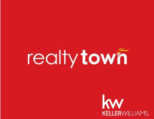 Realty Town