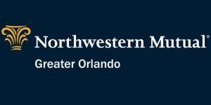 Northwestern Mutual Orlando