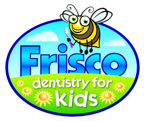 Frisco Dentistry for Kids