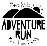 FORE Mile Adventure! (4m)