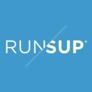 Run/Sup Fitness Classes