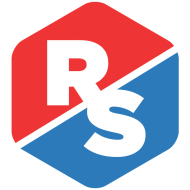 Run/Sup Race Series