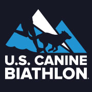 U.S. Canine Biathlon®