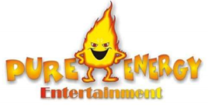 Pure Energy Entertainment