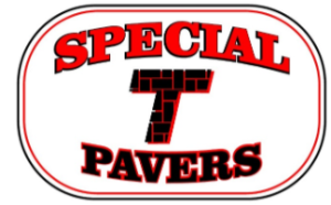Special T Pavers