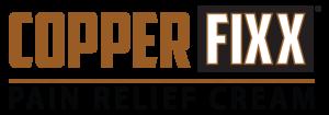 Copper Fixx