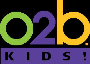 O2BKids