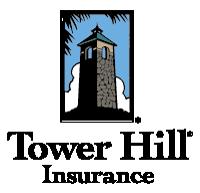Towew Hill Insurance